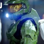 Showtime's Halo Adaptation Loses Director – IGN News