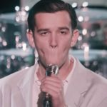 The 1975 Channel Talking Heads' 'Stop Making Sense' for Meta New Video