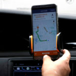 China's Didi announces reorganization plan to address safety