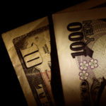 Japan's top currency official says govt ready to act to curb yen volatility