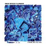 "One Step Closer – ""The Reach"""