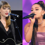 Taylor Swift, Ariana Grande & More Snubbed From Top Grammy Categories & Fans Are Pissed