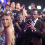 Baseball: A-Rod's Super Bowl ad latest stop on road to redemption