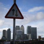 UK watchdog says Libor 'end game' may be uncertain