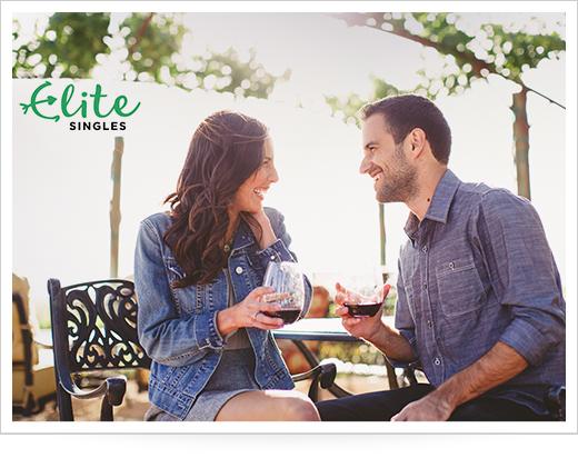 google pof dating site