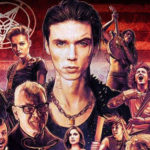 Want To Be An Extra On American Satan's Television Spin-Off? Here's How!