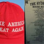 Chicago bar faces backlash after house rules list 'No Trump supporters'