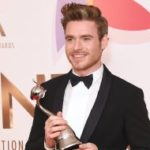 'Bodyguard' producer appears to confirm Richard Madden is being seriously considered as next James Bond