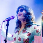 Song You Need to Know: Jenny Lewis, 'Redbull and Hennessy'