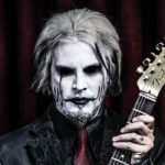 """John 5 And The Creatures Premiere """"Zoinks!"""" Music Video"""