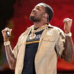 Man Drops Concert Shooting Lawsuit Against Meek Mill, Live Nation