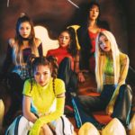 Red Velvet Want You To Be 'Whoever You Want' When You Listen To Their Music
