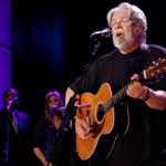 Bob Seger Brings Kid Rock, Workingman's Conviction to Nashville Tour Stop