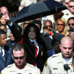 Michael Jackson's Family 'Furious' Over Media Coverage of Molestation Doc, Labels It 'Public Lynching'
