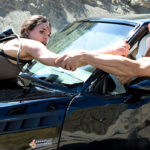 Vin Diesel Working On Female-Driven 'Fast & Furious' After Michelle Rodriguez Spurned Franchise
