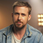 'First Man' Video: Ryan Gosling & More Of The Cast Reveal Whether Or Not They Would Go To Space