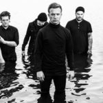 """Une Misère Sign With Nuclear Blast, Release """"Damages"""" Video"""