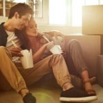 12 engagement gift ideas for couples moving in together for the first time