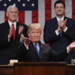 The State of the Union Is Pointless, Dull, and Needs to End