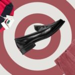 18 Style Upgrades from the Best Presidents' Day Sales