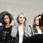Iskra Lawrence made 2019's hair color of the year sexier: Copy her look for under $10