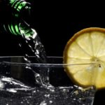 8 Great Gins To Drink Right Now