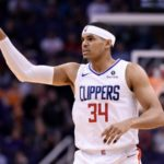 By acquiring Tobias Harris, 76ers going all in