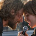 'A Star Is Born' Returning to Theaters with 12 Minutes of New Footage