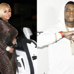 Are Blac Chyna & Soulja Boy Dating? See The Video & Pics That Are Sparking Romance Rumors