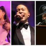 Ariana Grande, John Legend, Alicia Keys to Perform at 2019 iHeartRadio Music Awards