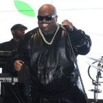CeeLo Green Calls Out Super Bowl Boycotters: 'F*ck These So-Called Protesters'