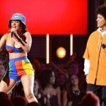 Cardi B Returns to Instagram After Quitting — and Announces New Song with Bruno Mars