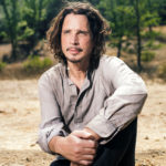 Chris Cornell Documentary Produced by Brad Pitt in the Works