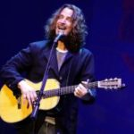 Chris Cornell's doctor denies overprescribing him with anxiety medication