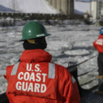 Coast Guard Lieutenant Arrested on Gun Charges Had List of Targets That Included Pelosi, Ocasio-Cortez, Omar, and Harris