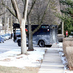 Company releases statement following Aurora shooting – DeKalb Daily Chronicle
