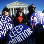 Conservative Lawmakers Are Preparing for a Future Without Roe v. Wade