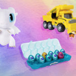 Cool New Toys of 2019