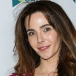 CSI: Miami's Lisa Sheridan found dead at her New Orleans home