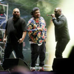 De La Soul Is Finally Coming to Streaming Tonight, But They Might Not See the Profits