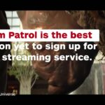 Doom Patrol – Review