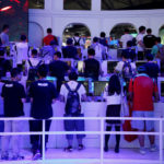 Exclusive: China regulator stops accepting new video game applications to clear backlog – sources