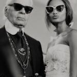 fashion industry insiders on what made karl lagerfeld a genius