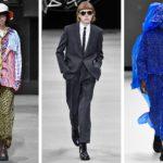 Fashion Week 2019: GQ Editors' Favorite Looks