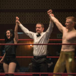 'Fighting With My Family' Review: Your Basic Suplex-to-Nuts Wrestling Biopic