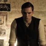 First Trailer for 'Tolkien' Plays Up the Fantasy Aspect and the Horrors of War