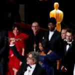 Hit or miss: Oscar for Alibaba's 'Green Book' no guarantee for China success