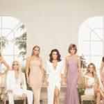 How Many Iconic Things Can The Real Housewives of Beverly Hills Fit In a One Minute Clip?