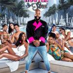 'Hustle & Soul': Thandi Attacks Lawrence In Shocking Season 3 Trailer — Watch