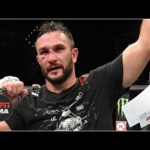 'It's the worst thing ever' – Gian Villante on split decisions | ESPN MMA